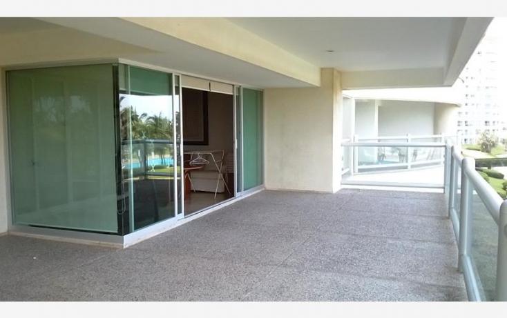 Foto de departamento en venta en costera de las palmas 1, 3 de abril, acapulco de juárez, guerrero, 522830 no 47