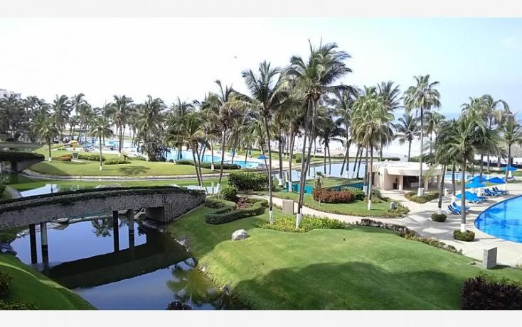 Foto de departamento en venta en costera de las palmas 1, 3 de abril, acapulco de juárez, guerrero, 522830 no 48
