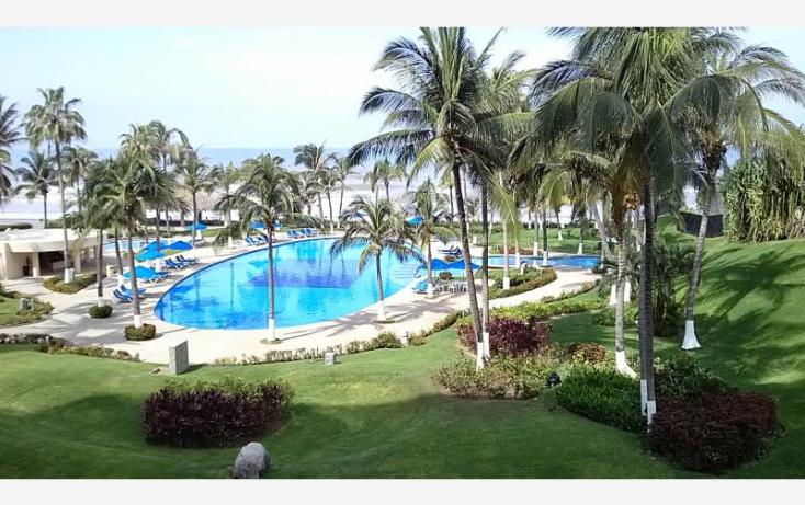 Foto de departamento en venta en costera de las palmas 1, 3 de abril, acapulco de juárez, guerrero, 522830 no 49