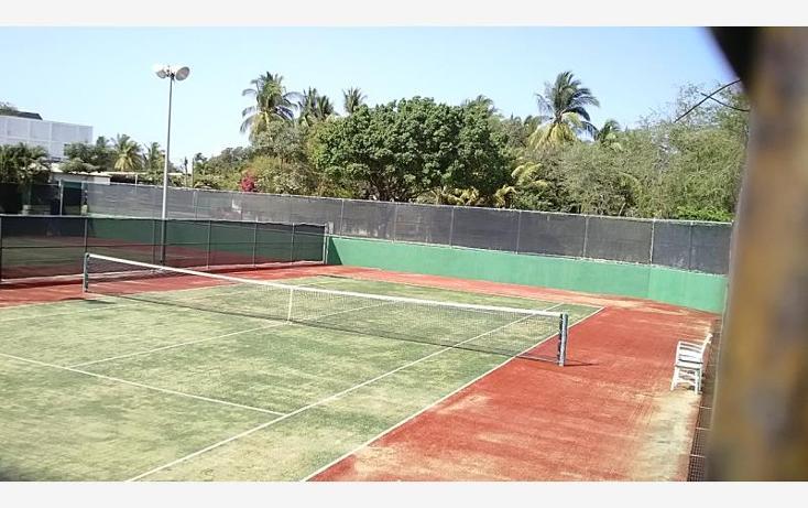 Foto de departamento en venta en costera de las palmas 1, copacabana, acapulco de juárez, guerrero, 841381 No. 05