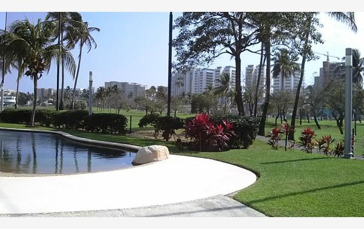 Foto de departamento en venta en costera de las palmas 1, copacabana, acapulco de juárez, guerrero, 841381 No. 08