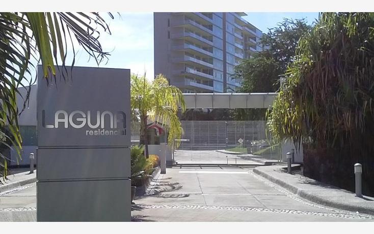 Foto de departamento en venta en costera de las palmas 1, copacabana, acapulco de juárez, guerrero, 841381 No. 14