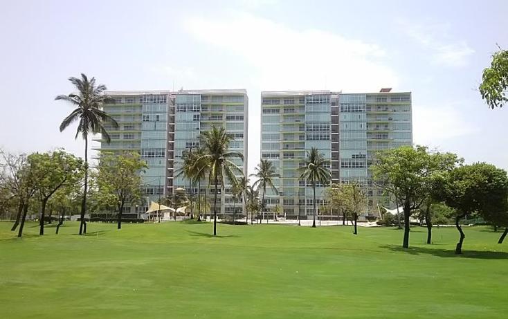 Foto de departamento en venta en costera de las palmas 1, copacabana, acapulco de juárez, guerrero, 841381 No. 15