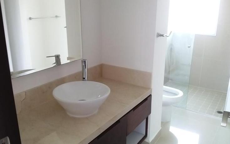 Foto de departamento en venta en costera de las palmas 1, copacabana, acapulco de juárez, guerrero, 841381 No. 19