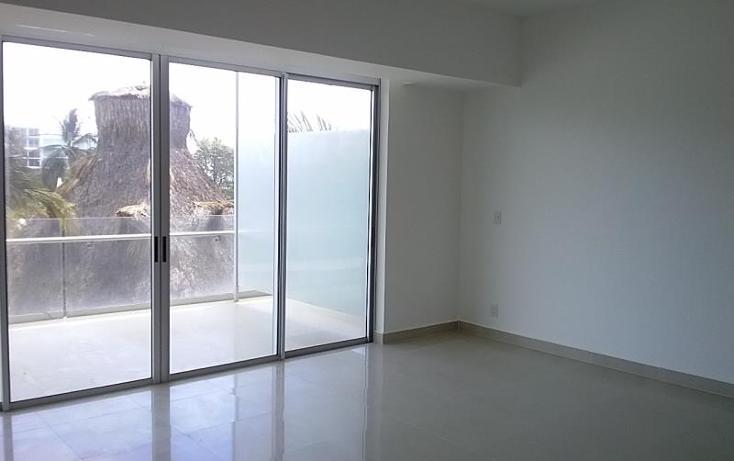 Foto de departamento en venta en costera de las palmas 1, copacabana, acapulco de juárez, guerrero, 841381 No. 20
