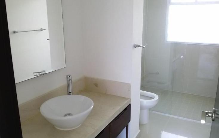 Foto de departamento en venta en costera de las palmas 1, copacabana, acapulco de juárez, guerrero, 841381 No. 23