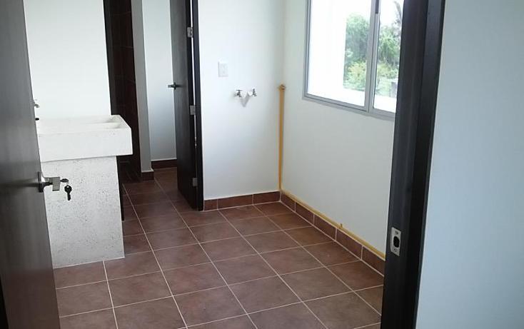 Foto de departamento en venta en costera de las palmas 1, copacabana, acapulco de juárez, guerrero, 841381 No. 25