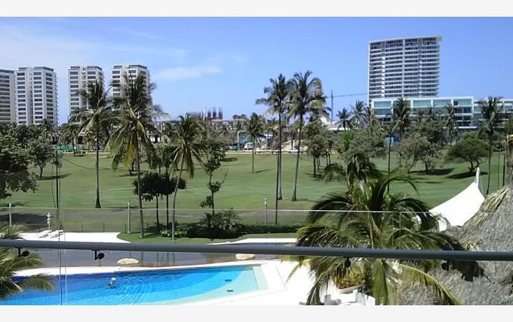 Foto de departamento en venta en costera de las palmas 1, copacabana, acapulco de juárez, guerrero, 841381 No. 26