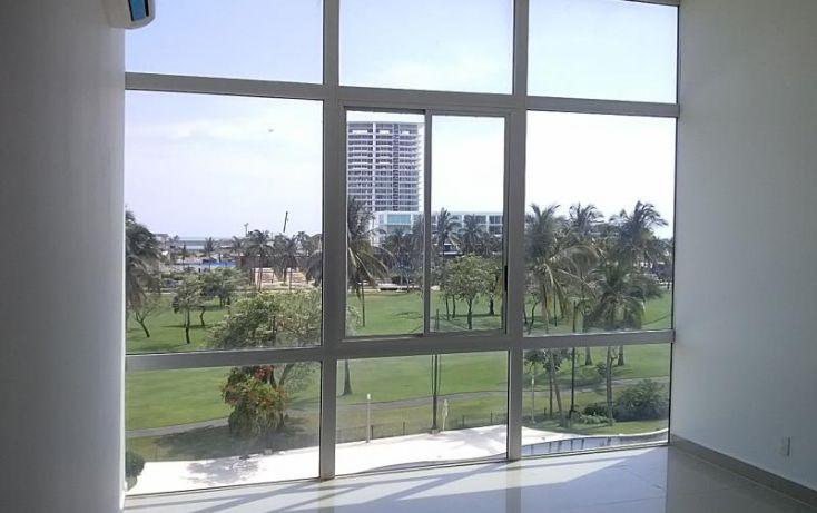 Foto de departamento en venta en costera de las palmas 1, playa diamante, acapulco de juárez, guerrero, 1897112 no 04