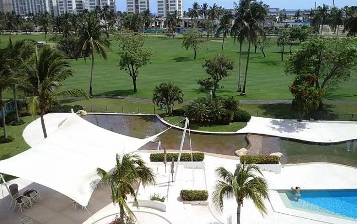 Foto de departamento en venta en costera de las palmas 1, playa diamante, acapulco de juárez, guerrero, 1897112 no 13