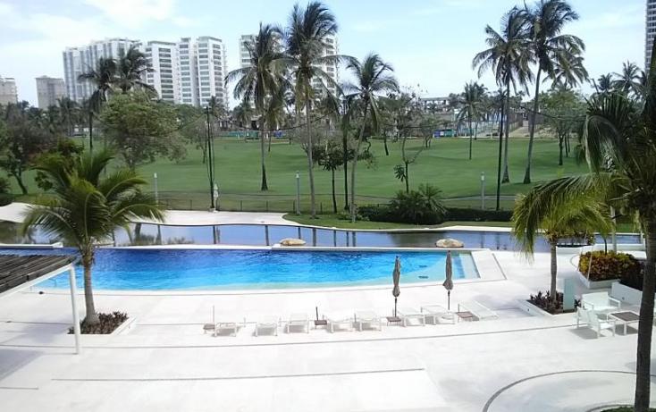 Foto de departamento en venta en costera de las palmas 1, playa diamante, acapulco de juárez, guerrero, 522821 no 32