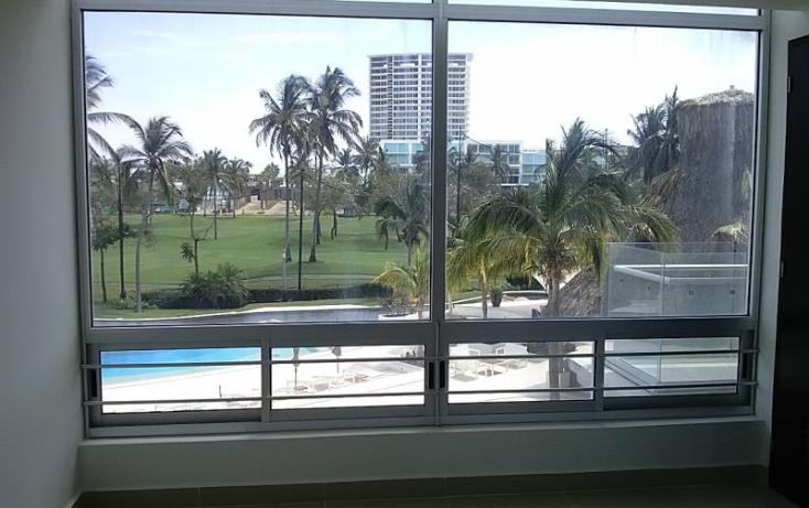 Foto de departamento en venta en costera de las palmas 1, playa diamante, acapulco de juárez, guerrero, 522821 no 37