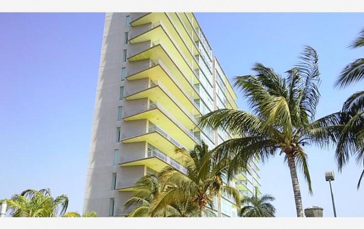 Foto de departamento en venta en costera de las palmas 1, playa diamante, acapulco de juárez, guerrero, 841381 no 06