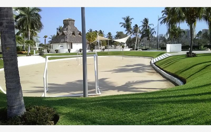 Foto de departamento en venta en costera de las palmas 1, playa diamante, acapulco de juárez, guerrero, 841381 no 07