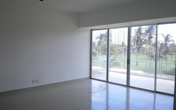 Foto de departamento en venta en costera de las palmas 1, playa diamante, acapulco de juárez, guerrero, 841381 no 17