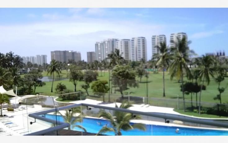 Foto de departamento en venta en costera de las palmas 1, playa diamante, acapulco de juárez, guerrero, 841381 no 27