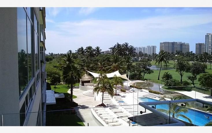 Foto de departamento en venta en costera de las palmas 1, playa diamante, acapulco de juárez, guerrero, 841381 no 28