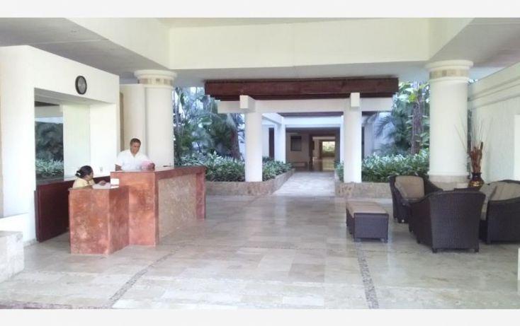 Foto de departamento en venta en costera de las palmas 100, 3 de abril, acapulco de juárez, guerrero, 1025873 no 12