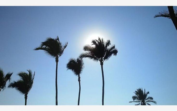 Foto de departamento en venta en costera de las palmas 100, 3 de abril, acapulco de juárez, guerrero, 1025873 no 13