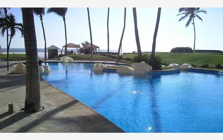 Foto de departamento en venta en costera de las palmas 100, 3 de abril, acapulco de juárez, guerrero, 1025873 no 16