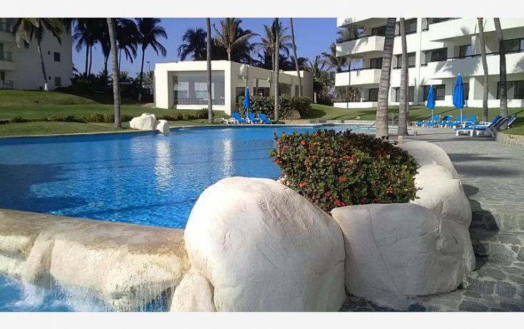 Foto de departamento en venta en costera de las palmas 100, 3 de abril, acapulco de juárez, guerrero, 1025873 no 19