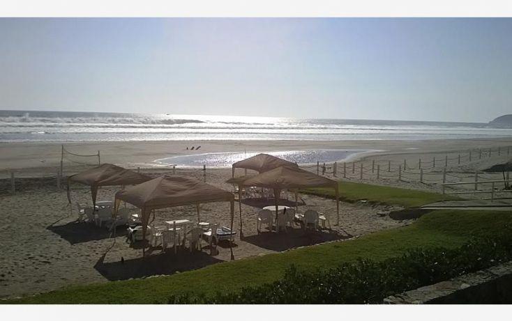 Foto de departamento en venta en costera de las palmas 100, 3 de abril, acapulco de juárez, guerrero, 1025873 no 21