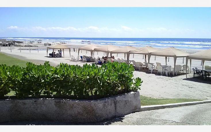 Foto de departamento en venta en costera de las palmas 100, 3 de abril, acapulco de juárez, guerrero, 1025873 no 24