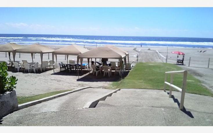 Foto de departamento en venta en costera de las palmas 100, 3 de abril, acapulco de juárez, guerrero, 1025873 no 25