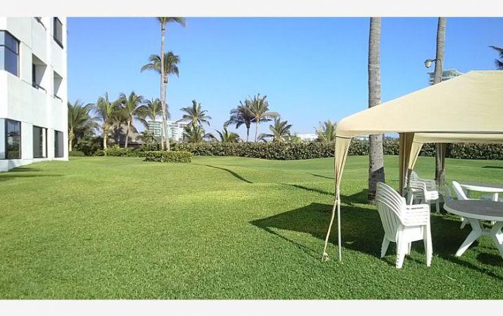 Foto de departamento en venta en costera de las palmas 100, 3 de abril, acapulco de juárez, guerrero, 1025873 no 26