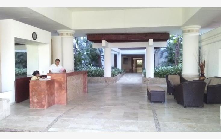 Foto de departamento en venta en costera de las palmas 100, playa diamante, acapulco de juárez, guerrero, 1025873 No. 12