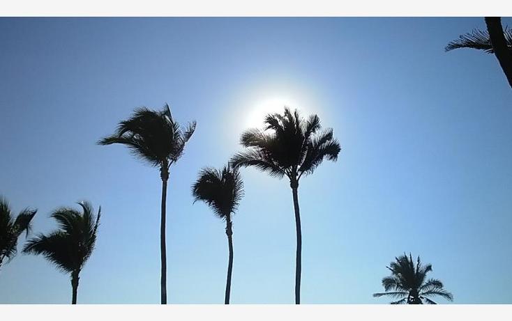 Foto de departamento en venta en costera de las palmas 100, playa diamante, acapulco de juárez, guerrero, 1025873 No. 13