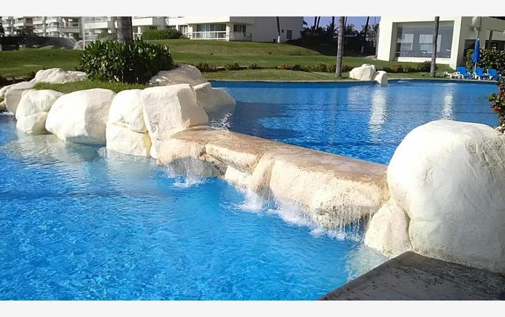 Foto de departamento en venta en costera de las palmas 100, playa diamante, acapulco de juárez, guerrero, 1025873 No. 18