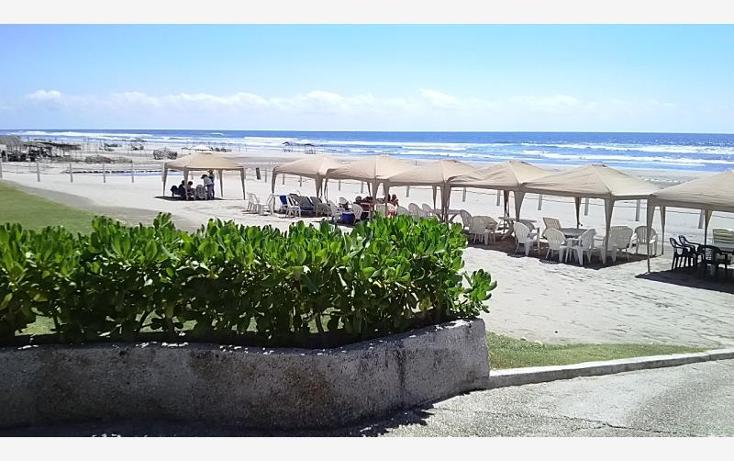 Foto de departamento en venta en costera de las palmas 100, playa diamante, acapulco de juárez, guerrero, 1025873 No. 24