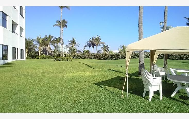 Foto de departamento en venta en costera de las palmas 100, playa diamante, acapulco de juárez, guerrero, 1025873 No. 26