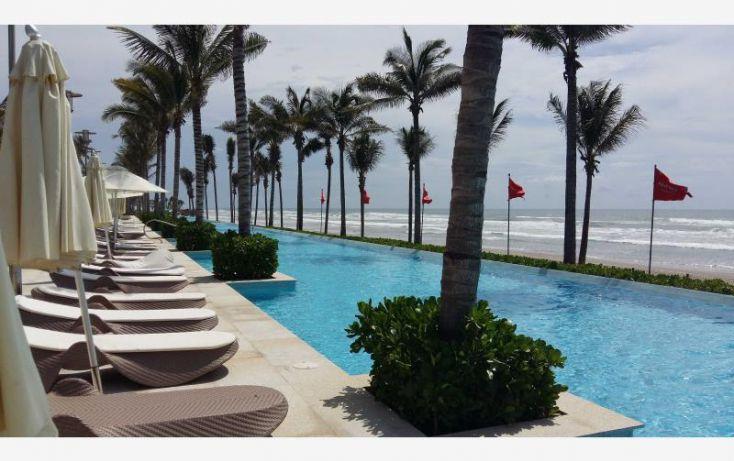 Foto de departamento en venta en costera de las palmas 120, 3 de abril, acapulco de juárez, guerrero, 1903470 no 13
