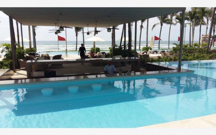Foto de departamento en venta en costera de las palmas 120, 3 de abril, acapulco de juárez, guerrero, 1903470 no 14