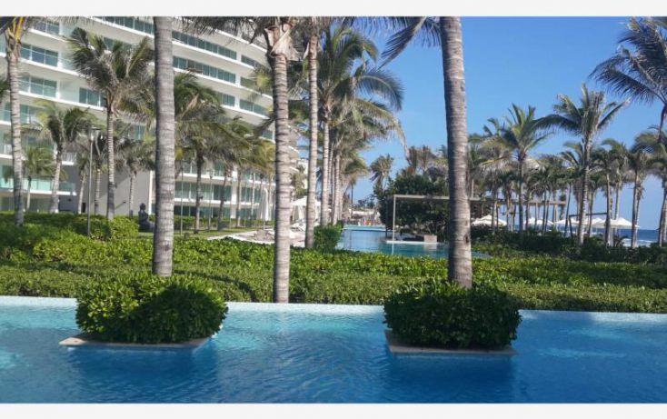 Foto de departamento en venta en costera de las palmas 120, 3 de abril, acapulco de juárez, guerrero, 1903470 no 19