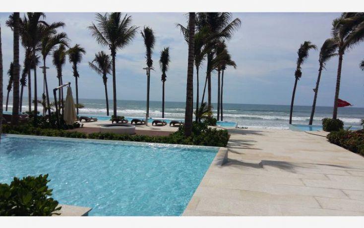 Foto de departamento en venta en costera de las palmas 120, 3 de abril, acapulco de juárez, guerrero, 1903470 no 28