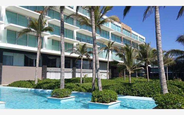 Foto de departamento en venta en costera de las palmas 120, playa diamante, acapulco de juárez, guerrero, 815075 No. 04