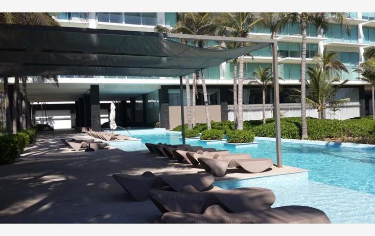 Foto de departamento en venta en costera de las palmas 120, playa diamante, acapulco de juárez, guerrero, 815075 No. 06