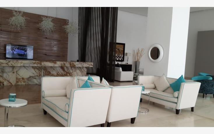 Foto de departamento en venta en costera de las palmas 120, playa diamante, acapulco de juárez, guerrero, 815075 No. 11