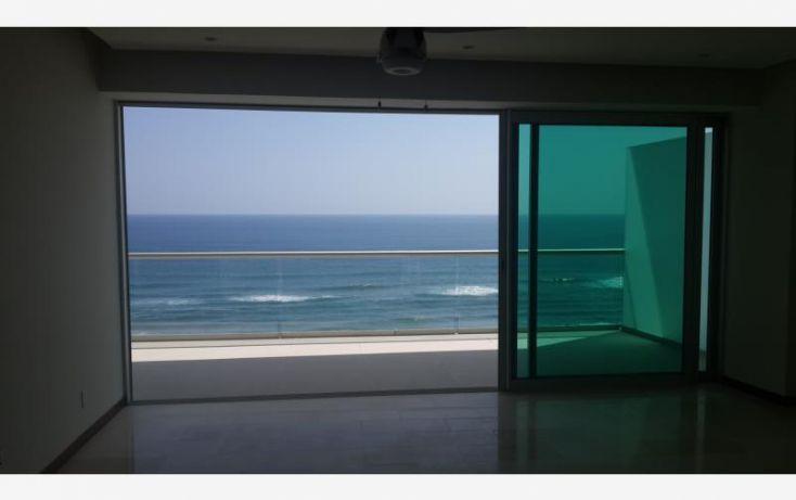 Foto de departamento en venta en costera de las palmas 2, 3 de abril, acapulco de juárez, guerrero, 1190369 no 05