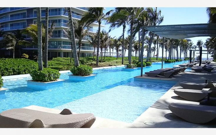 Foto de departamento en venta en costera de las palmas 2, 3 de abril, acapulco de juárez, guerrero, 1190369 no 13