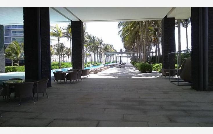 Foto de departamento en venta en costera de las palmas 2, 3 de abril, acapulco de juárez, guerrero, 1190369 no 17