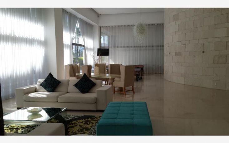 Foto de departamento en venta en costera de las palmas 2, 3 de abril, acapulco de juárez, guerrero, 1190369 no 22