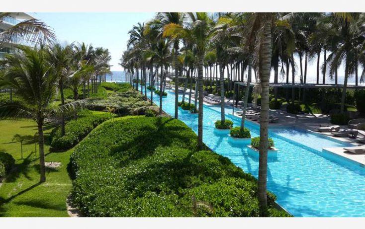 Foto de departamento en venta en costera de las palmas 2, 3 de abril, acapulco de juárez, guerrero, 1190369 no 23