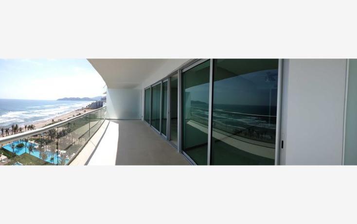 Foto de departamento en venta en costera de las palmas 2, playa diamante, acapulco de juárez, guerrero, 1190369 No. 06
