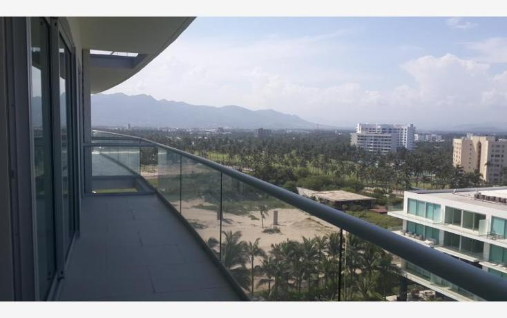 Foto de departamento en venta en costera de las palmas 2, playa diamante, acapulco de juárez, guerrero, 1190369 No. 07