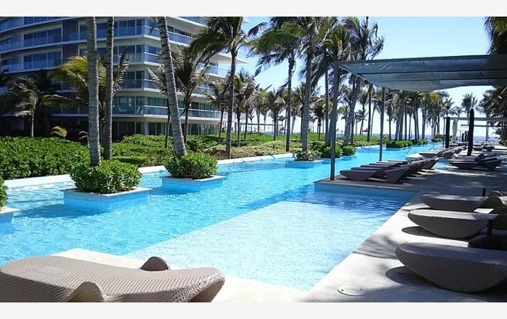 Foto de departamento en venta en costera de las palmas 2, playa diamante, acapulco de juárez, guerrero, 1190369 No. 13