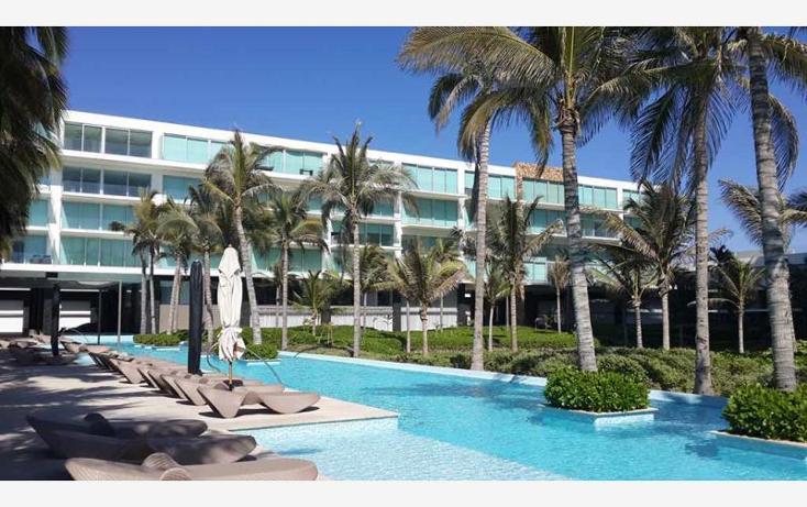 Foto de departamento en venta en costera de las palmas 2, playa diamante, acapulco de juárez, guerrero, 1190369 No. 15